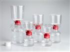 耐洁Nalgene™ Rapid-Flow™ 带 Nylon 滤膜的无菌一次性过滤装置