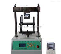 选购方圆仪器SYD-0716沥青混合料劈裂试验仪、劈裂试验仪