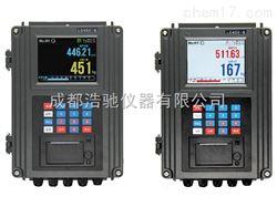LC-4003D全数字皮带秤仪表