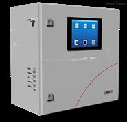 氯气纯度分析气相色谱仪