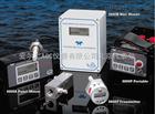 微量水分析儀