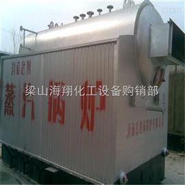 各种型号回收二手锅炉二手蒸汽锅炉