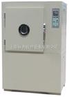 JW-CY-100大连臭氧老化试验箱