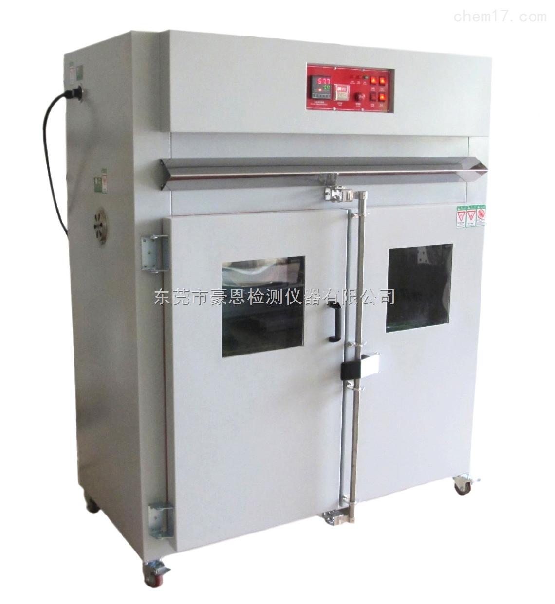 电容高温老化箱