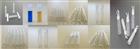 29.5*4.8 100/包 ELAB-Mi8150 150ul錐形玻璃內插管 樣品瓶