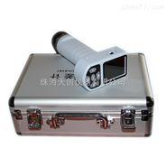 代理销售JZ-300精密色差仪色彩分析仪