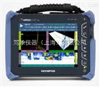 OmniScan SX探伤仪-20年相控阵经验探索