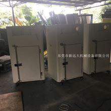 东莞常平现货通用标准工业单门烘箱直发