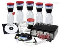 ANKOM RFS微生物产气测量仪