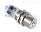 UMT 30-350-Sensopart超声波传感器华南现货代理