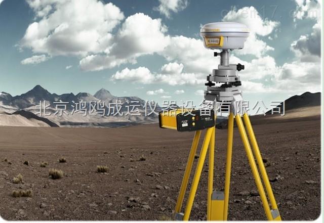 南方S82 GNSS接收机