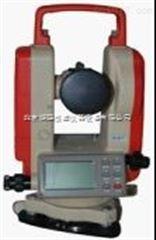 博新电子经纬仪DT-2/经纬仪