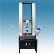HY-3080打包带抗拉压强度试验机