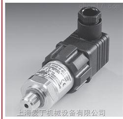 贺德克HYDAC温控器欧洲进口正品