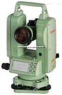 南方(三鼎) DT-02C电子经纬仪(精度2秒)