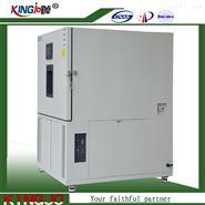 快速温变试验箱高低温变化试验机