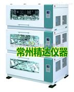 ZQJD-85疊加式(全溫)恒溫培養搖床