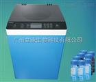 TX-500樣品瓶清洗機
