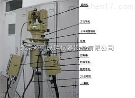 天宝GT3-3陀螺经纬仪