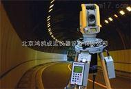 天宝TJ9000型陀螺全站仪