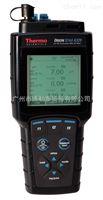 520M-01A奧立龍便攜式多參數測量儀