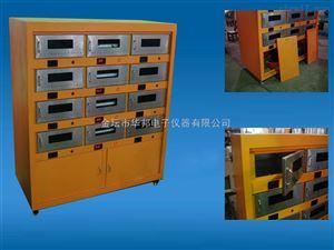 HBTG-12HBTG-12獨立控溫土壤樣品干燥箱