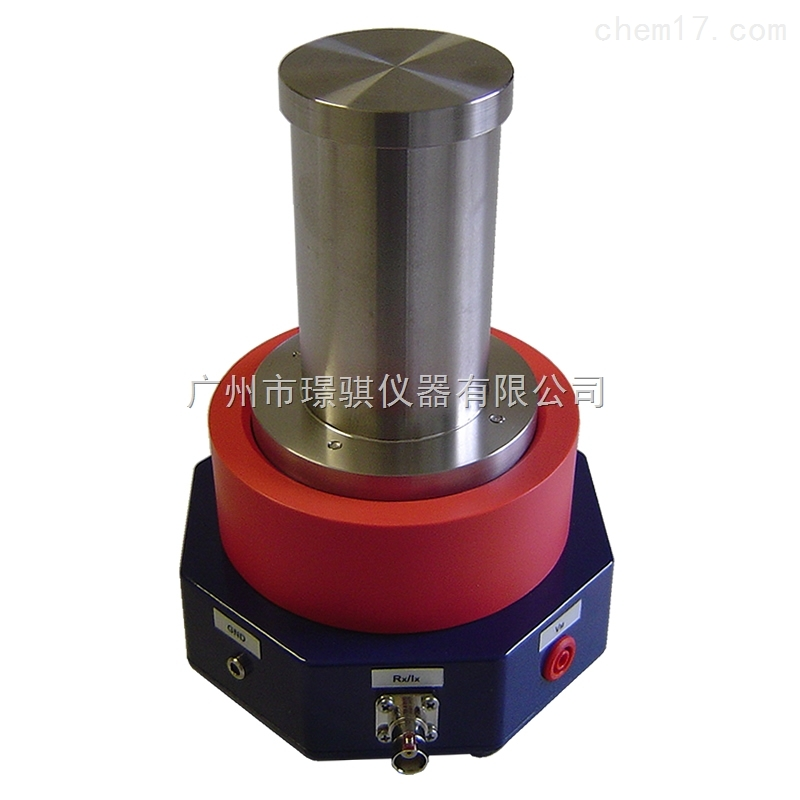 FSE-3液體測試電極