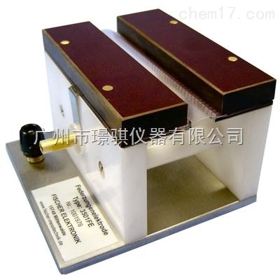 FE-3501片材測試電極