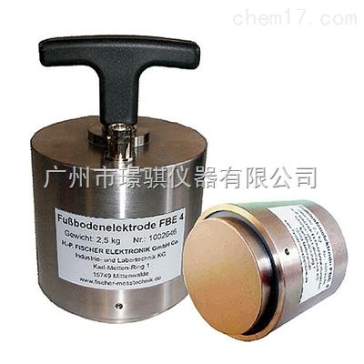FBE-4重錘電極