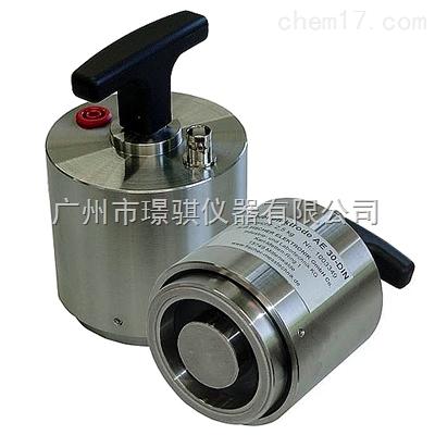 AE-30-DIN同心圓重錘電極