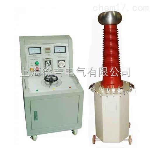 SM-2106耐压仪 高压耐压仪