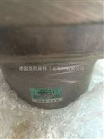 SCG531D001MS美国ASCO阿斯卡电磁阀原装进口厂家直销现货