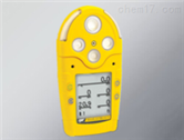 M5有毒有害气体检测报警装置