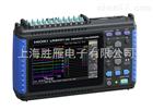 LR8431-30日本日置数据采集器