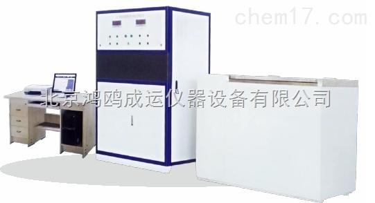 智能型管材耐压试验机/塑性管材耐压测定仪
