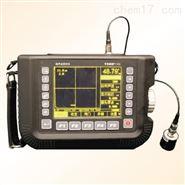超声波探伤仪TIME-1100  时代仪器