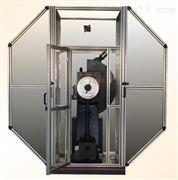 【时代JB-W450GL】高应变速率拉伸冲击试验机JB-W450GL