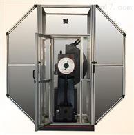 BK-150VA【时代JB-W450GL】高应变速率拉伸冲击试验机JB-W450GL