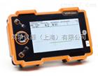 USM Go 新型无损检测探伤仪
