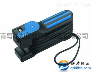 德尔格检测管一级代理ACCURO手泵价格货期