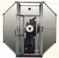TND.SVCD-10KVAJB-W300 SIC六能量摆锤式冲击试验机