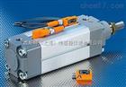 德国易福门价格低IFM气缸传感器正品