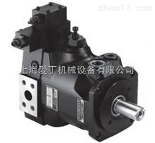 parker派克PGP300系列齿轮泵