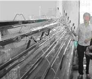 灌溉滴灌综合试验系统