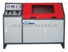 消防综合测试系统/消防产品综合测试系统