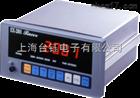 4-20ma电流输出电子秤  上海英展带信号输出电子秤