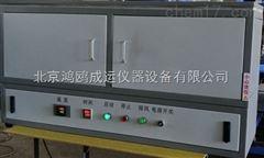 XRX建筑密封胶相容性试验仪/结构密封胶相溶性试验箱