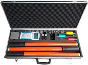 SG-8600D多功能核相仪
