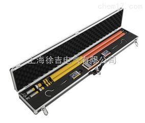 B3B4B4PX2000无线高压核相器
