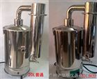 YA-ZD-20不锈钢电热蒸馏水器 价格|报价|参数|型号